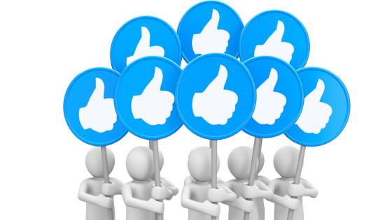 Jak ustawić skuteczną reklamę na Facebooku?