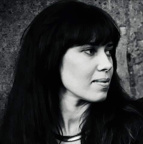 Agnieszka Palka