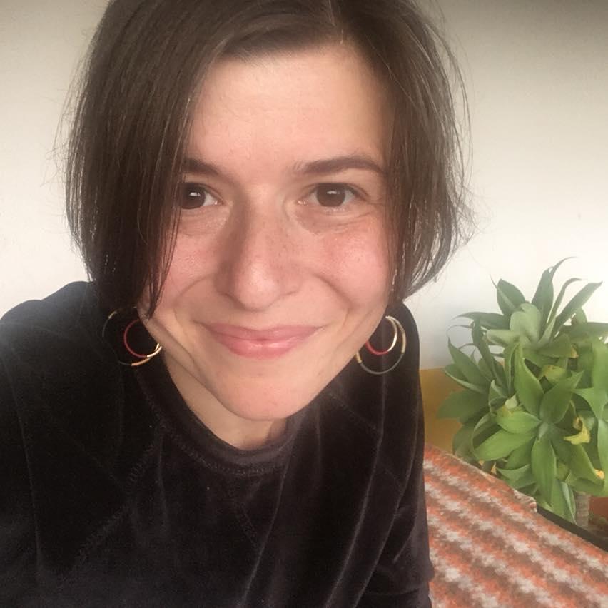 Manuela Serafin