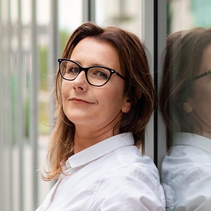 Hanna Mańczak-Jankiewicz