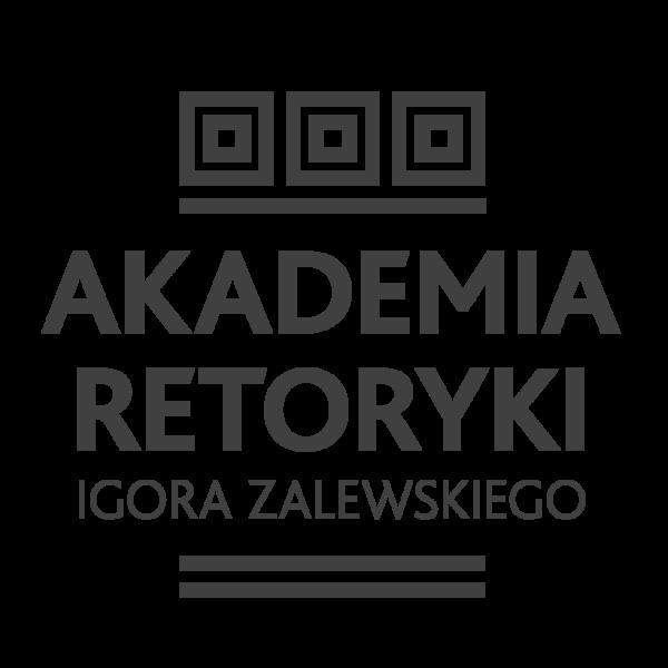 AKADEMIA-RETORYKI-LOGO