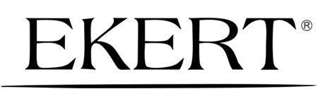 ekert-nails-logo-1564984908