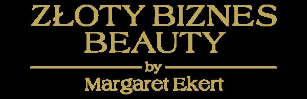 złoty-biznes-logo-3-tiny-1200px-1024x332